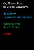 f222-ss